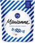 Mobile Preview: Fazer Marianne Toffee-Minz-Bonbons