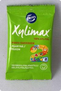 fazer finnland konfekt