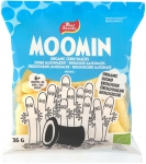 Real Snacks Moomin Mais-Snacks