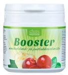 Arctic Nutrition Booster