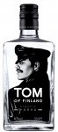 Tom of Finland Vodka, 0,5 l